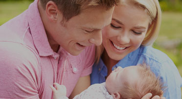 vasectomy reversal chattanooga